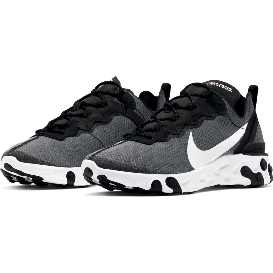 Nike - React Element 55 SE CI3831 002 Black