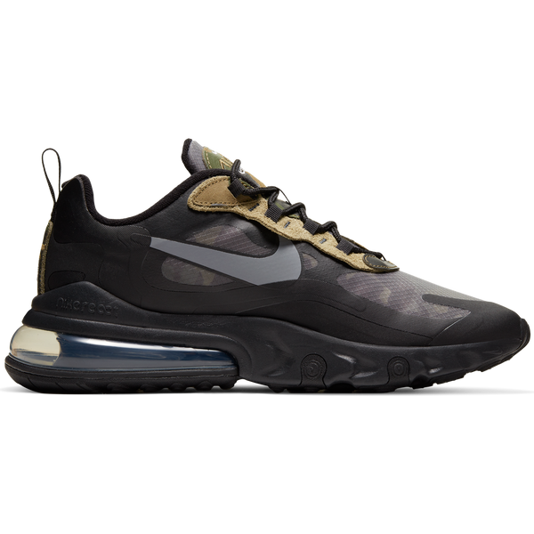 Nike - Air Max 270 React CT5528 001