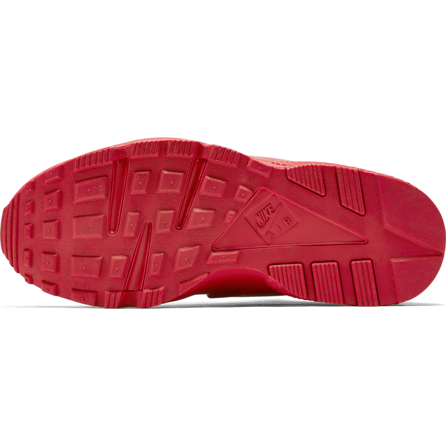 Nike - Air Huarache 318429 660 Red