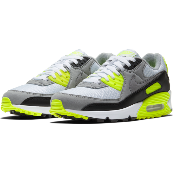 Nike - Air Max 90 CD0881 103 Volt