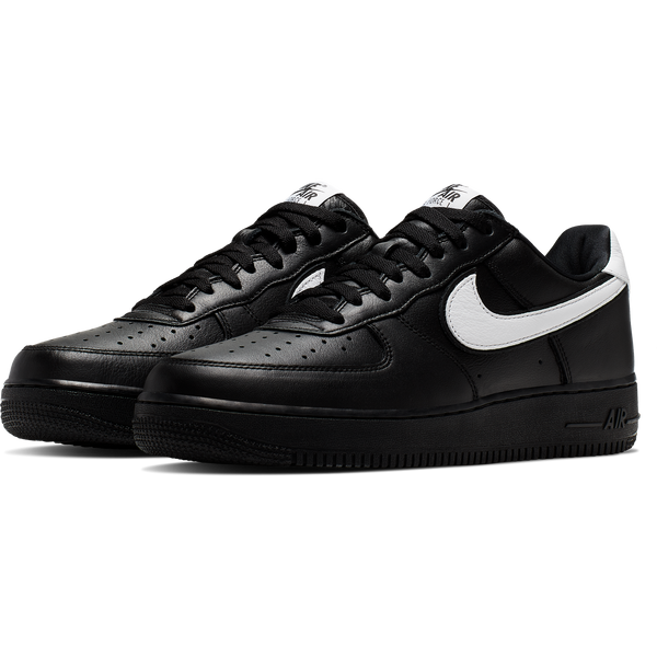 Nike - Air Force 1 CQ0492 001 Black