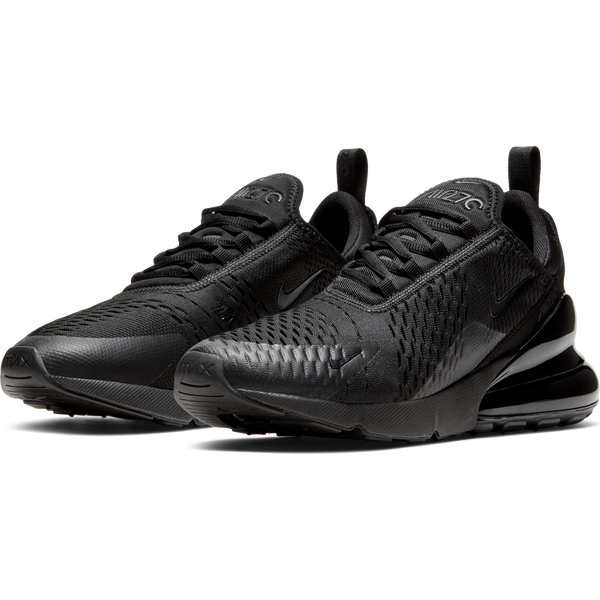 Nike - Air Max 270 AH8050 005 Black