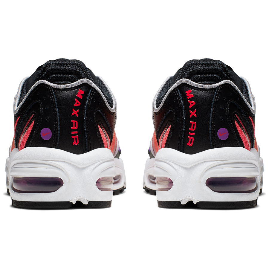 Nike - Air Max Tailwind IV AQ2567 002 Black