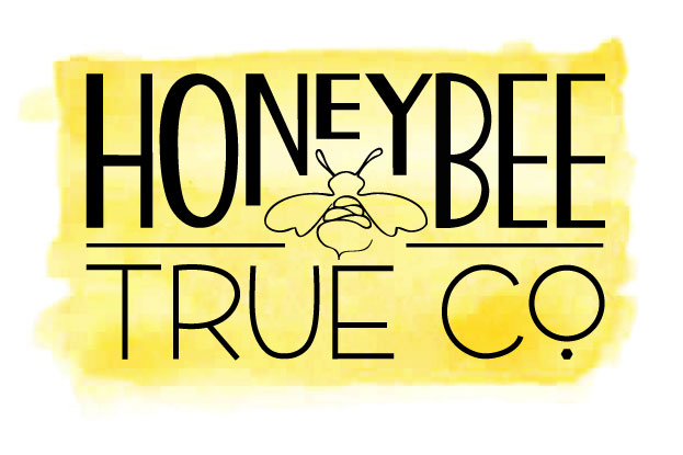 Honey Bee True Co.