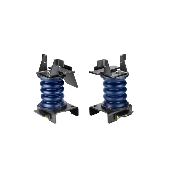 Sprinter 4x4 Rear Rebel SumoSprings pair