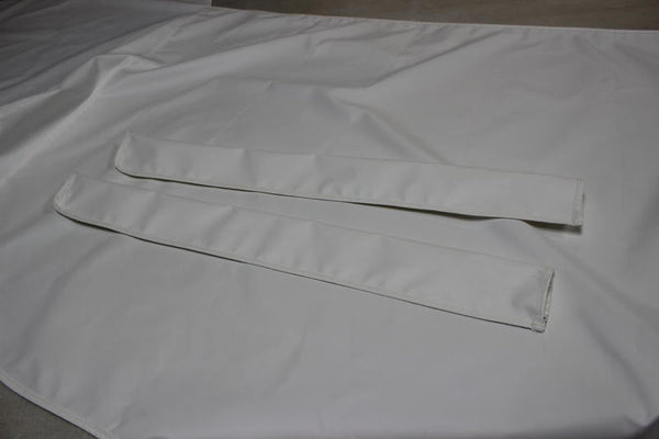 Sprinter Wiper Covers for all Models