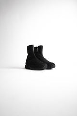 Damir Doma Fitzgerald Trainers In Coal