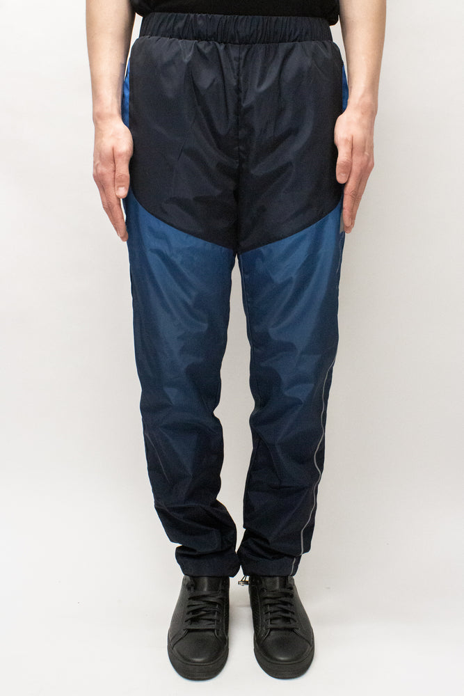 Load image into Gallery viewer, Kappa Kontroll Inserted Pant In Navy/Blue