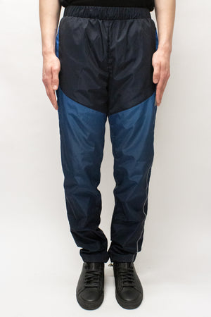Kappa Kontroll Inserted Pant In Navy/Blue