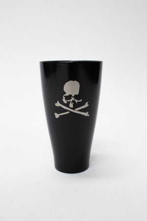 Mastermind World Logo Beer Mug In Black