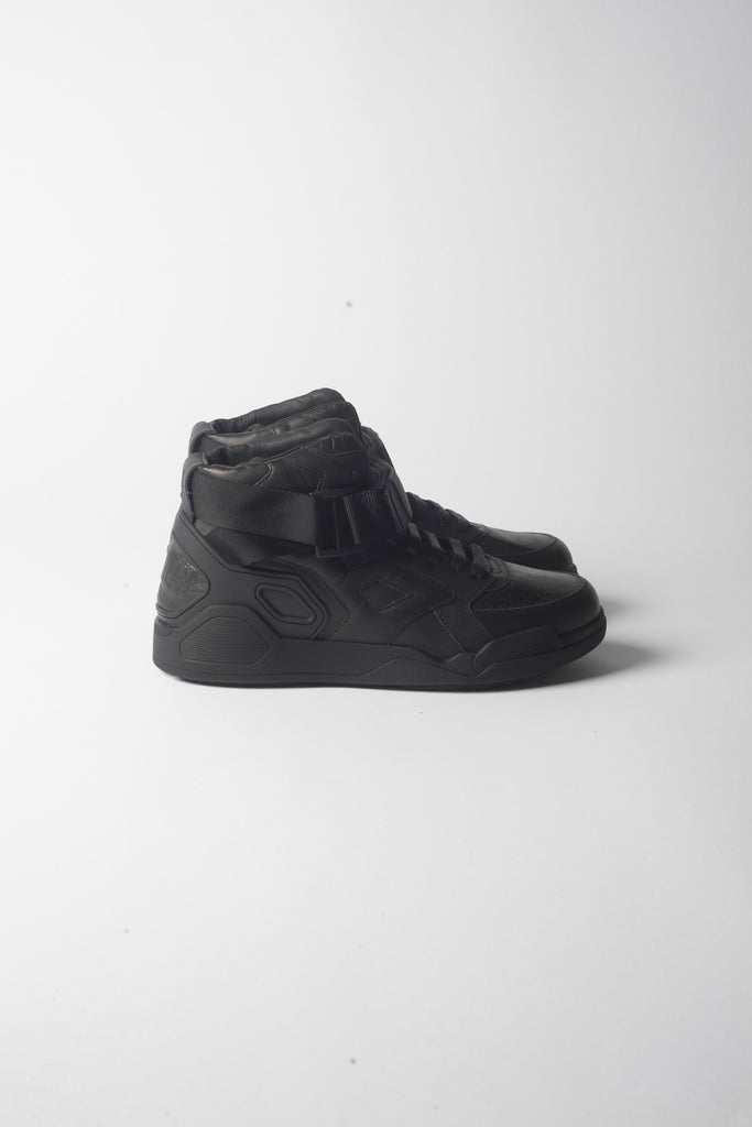 Marcelo Burlon Block Sneakers