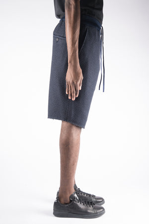 Load image into Gallery viewer, 3.1 Phillip Lim Knit Waistband Leisure Short