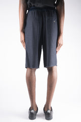 3.1 Phillip Lim Knit Waistband Leisure Short