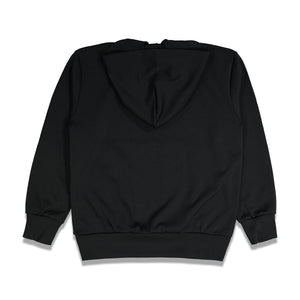 Load image into Gallery viewer, Classic Play Hoodie In Black
