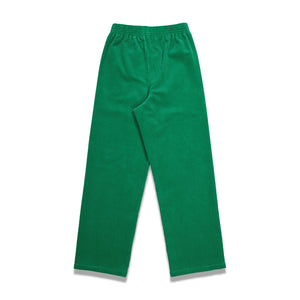 Load image into Gallery viewer, RS Archive Redux Classic Corduroy Track Pants In Green