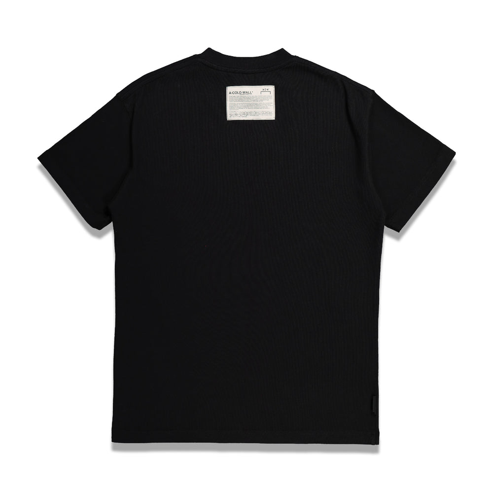 Load image into Gallery viewer, Logo T-Shirt In Black