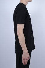 CNTRBND VANCOUVER City Tee In Black