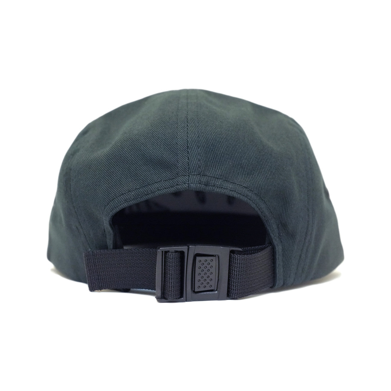 SHADOW 5-PANEL - BLACK