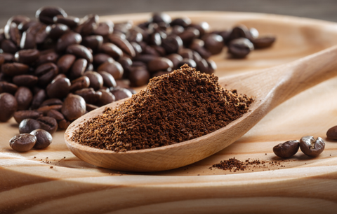 Benefits of Purchasing Whole Bean Coffee vs. Pre-Ground Coffee – Koffee Kult