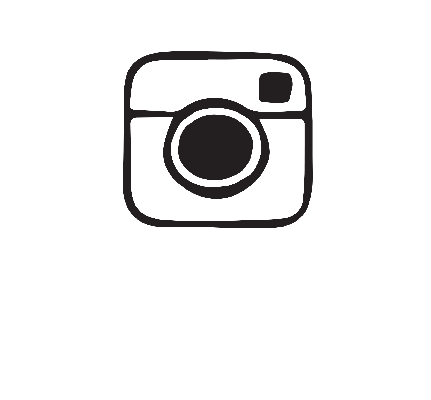 Social verified coffee