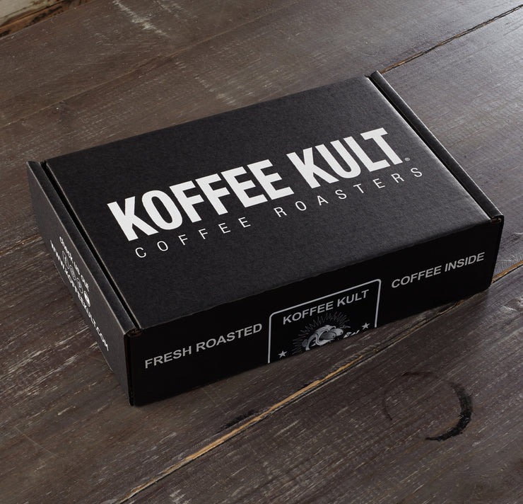1 x 32oz Coffee And T-Shirt Gift Box