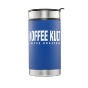 French Press 20oz