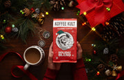 Holiday Koffee Kult Blend