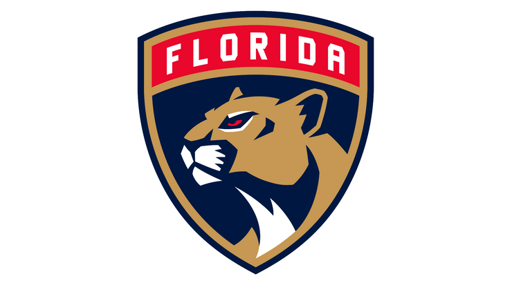 Florida Panthers 25th Anniversary Blend