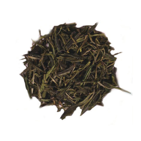 Jade Needles Green Tea