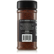 Kult BBQ - COW TIPPER BBQ Rub