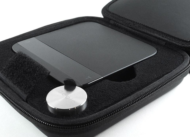 Lunar Scale Carrying Case