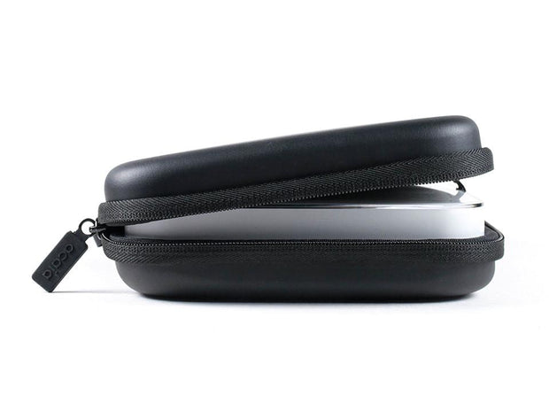 Pearl Scale Carrying Case