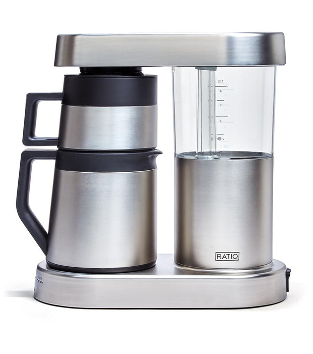 Ratio Six Coffee Brewer