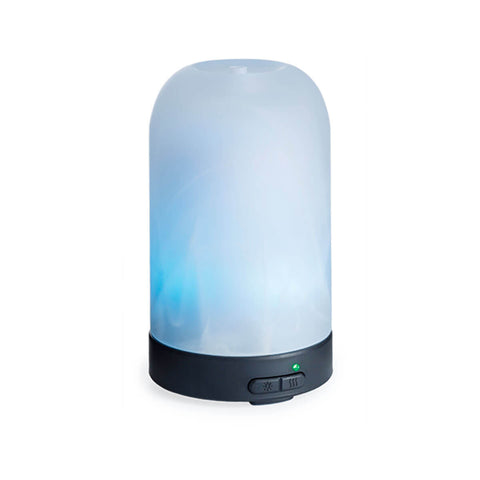 Frosted Glass Medium Diffuser