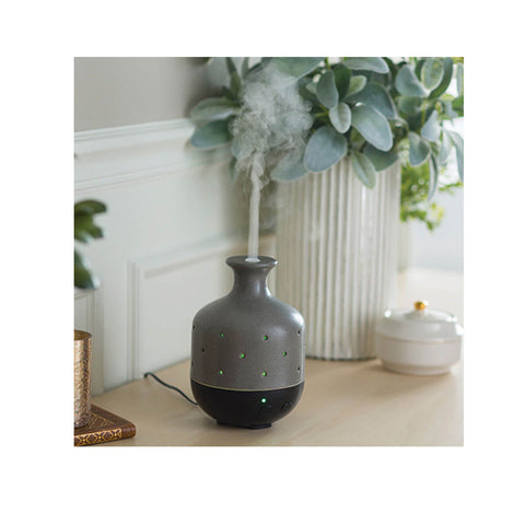 Gray Stone Large Diffuser