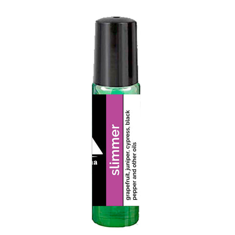 Slimmer Essential Oil Blend