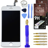 iPhone 6 Plus Screen Replacement Kit -  LCD Cell Phone DIY