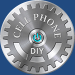 Cell Phone DIY