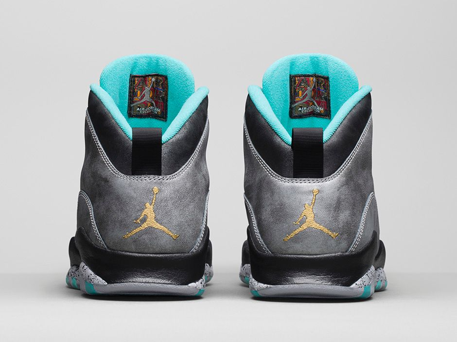 air-jordan-10-retro-lady-liberty-6