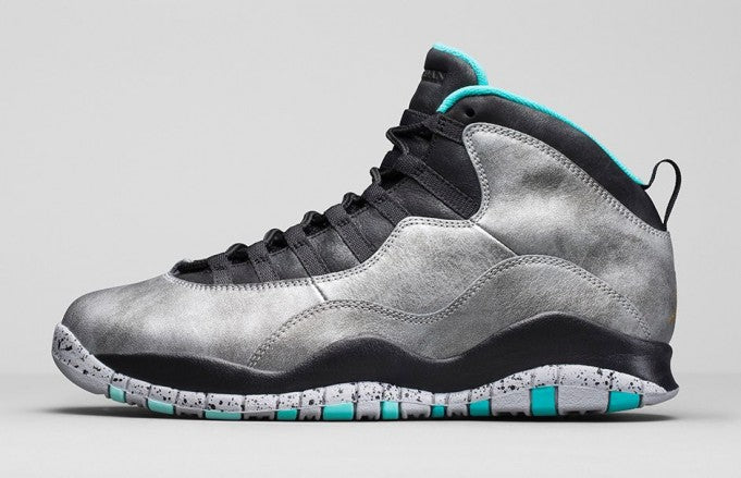 air-jordan-10-retro-lady-liberty-681x439