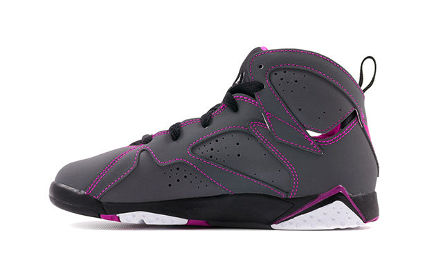 air-jordan-7-valentines-day-for-the-love-of-the-game-ftlotg-girls-kids-size-jordan-shoes-2