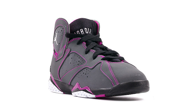 air-jordan-7-valentines-day-for-the-love-of-the-game-ftlotg-girls-kids-size-jordan-shoes-3