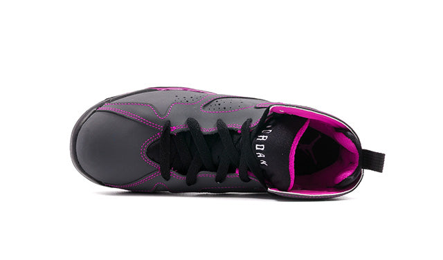 air-jordan-7-valentines-day-for-the-love-of-the-game-ftlotg-girls-kids-size-jordan-shoes-5