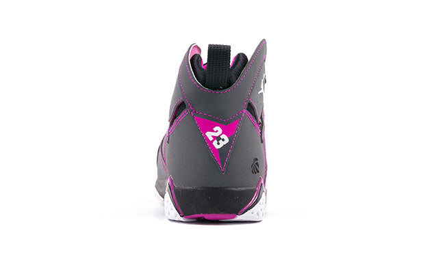 air-jordan-7-valentines-day-for-the-love-of-the-game-ftlotg-girls-kids-size-jordan-shoes-6