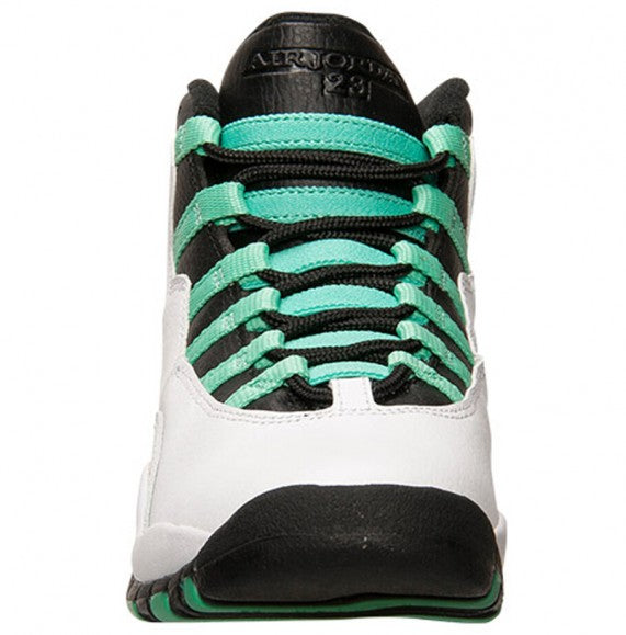 girls-air-jordan-10-verde-04