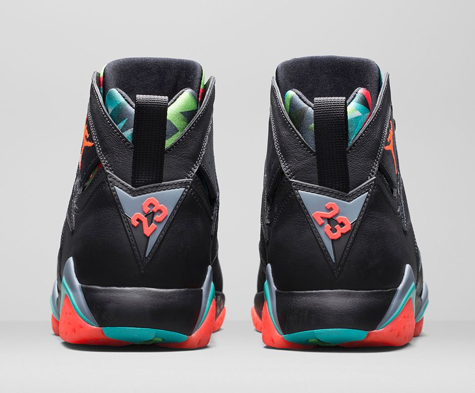 marvin-the-martian-air-jordan-7-retro-6