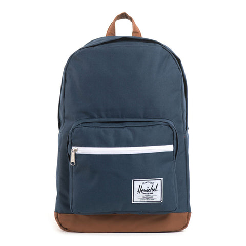 Pop Quiz 600D Backpack