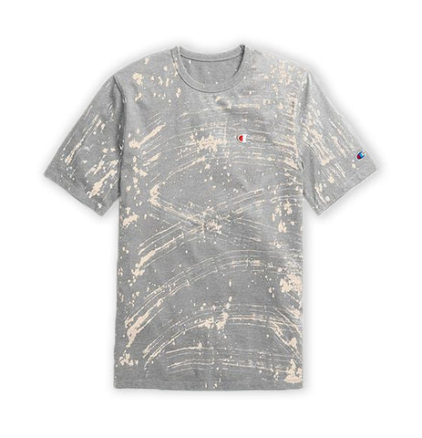 Bleach Splatter Tee