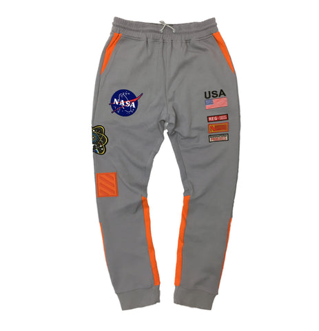 Nasa Space Pants