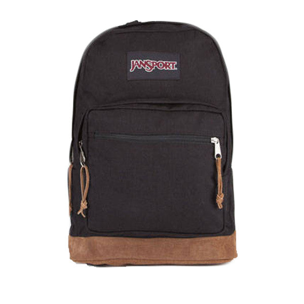 Jansport - RightPack Backpack - Denim Exchange - 1
